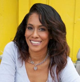 Janice M. Robinson-Celeste - best mom blogs