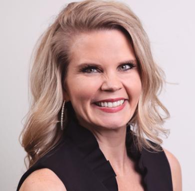 Erin Engelke - best mom blogs