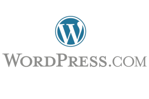 Wordpress.com Reviews