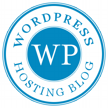 WP Hosting how to choose a domain name - tips from the pros