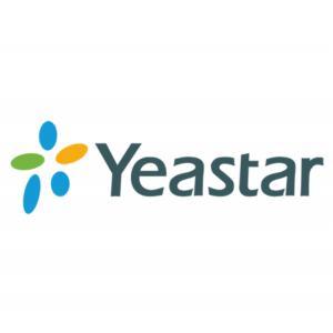Yeastar s20 voip pbx reviews