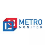 Metro Monitor reviews