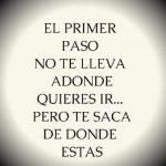 jhonnata_araque_29