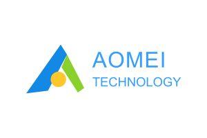 AOMEI Technology Reviews