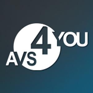 AVS Video Editor 9.0