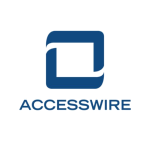 Accesswire reviews