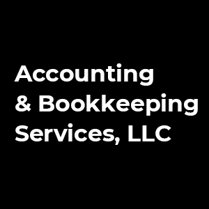 Accounting & Bookkeeping Services, LLC