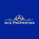 Ace Properties Reviews