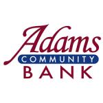 Adams Community Bank Reviews