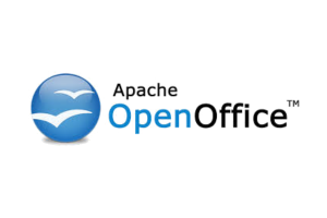 Apache Openoffice reviews