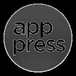 App Press Reviews
