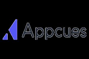 Appcues Reviews