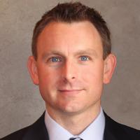 Travis Biggert - bop insurance