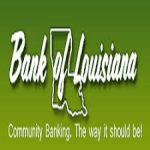 Bank of Louisiana Reviews