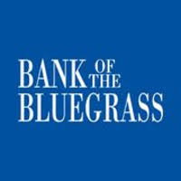 Bank of the Bluegrass & Trust Co. Reviews