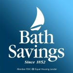 Bath Savings Reviews