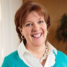 Betsy Storey-Bono accounting networking - Tips from the Pros