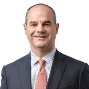 Bobby Montagne, CEO of Walnut Street Finance