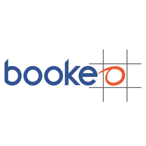 Bookeo reviews