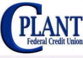 C-Plant Federal Credit Union Reviews