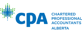CPA Alberta accounting networking - Tips from the Pros