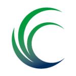 Carroll Community Bank Reviews