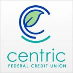 Centric Federal Credit Union Reviews