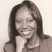 Chantay Bridges, CNE, SRES, Real Estate Agent & Coach with Real Estate Professionals World Enterprise Marketing
