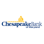 Chesapeake Bank of Maryland Business Checking Reviews & Fees