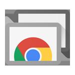 Chrome Remote Desktop reviews