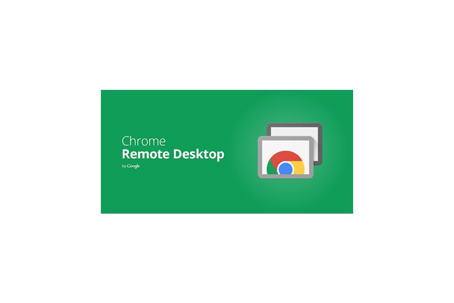 2019 Chrome Remote Desktop Reviews, Pricing & Alternatives
