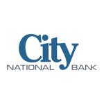 City National Bank Kentucky Reviews
