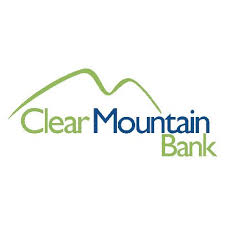 Clear Mountain Bank Reviews