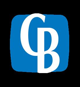 Columbia Bank Reviews