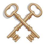 Cross Keys Bank Reviews