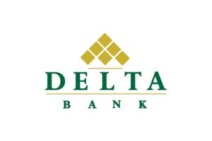 Delta Bank Reviews