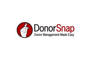DonorSnap Reviews