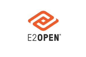 e2open reviews