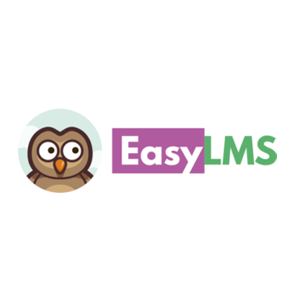 Easy LMS Reviews