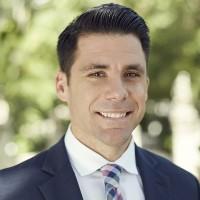 Chad Tourin, J.D., CPA, Managing Associate, Coastal Wealth