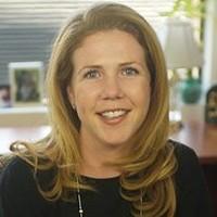 Deborah Sweeney, CEO, MyCorporation.com