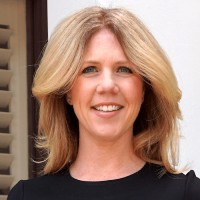 Deborah Sweeney CEO of MyCorporation.com
