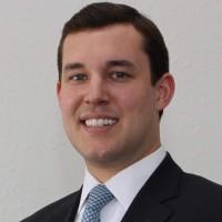 Dock David Treece, Senior Financial Analyst, FitSmallBusiness.com