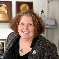 Joanne E. Peterson CEO Abator