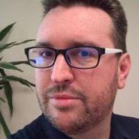 Joe Goldstein Director of SEO & Operations Contractor Calls