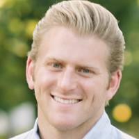 Matthew Gillman, CEO, SMB Compass