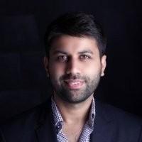 Mohit Tater, Founder & CEO, Entrepreneurship Life