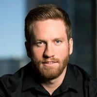 Nathan Wade, Managing Editor, WealthFit Money