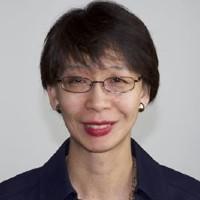 WenFang Bruchett, Founder & Bankable Strategist, Bliss Finance
