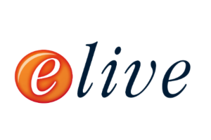 Elive web hosting Reviews